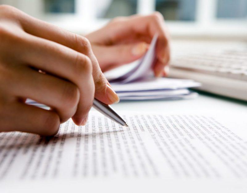 15-lợi-ích-của-đọc-sách1