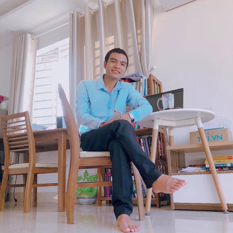 Trương Thành Đạt : Tiểu sử, sự nghiệp và hoạt động kinh doanh