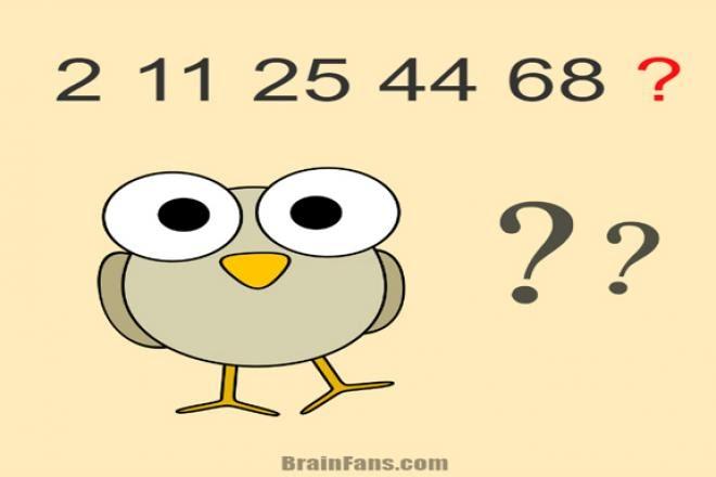 Các câu hỏi IQ hay thách thức trí tuệ của bạn