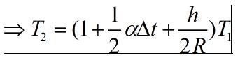 Bài tập con lắc đơn và phương pháp giải dạng toán