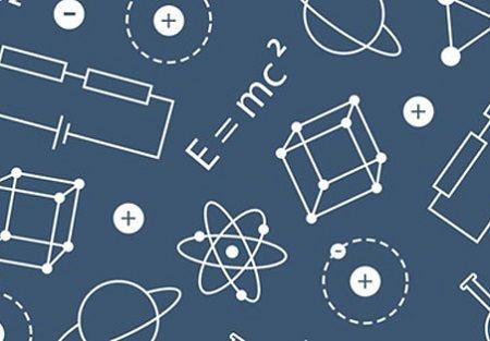 Tổng hợp công thức vật lý 10