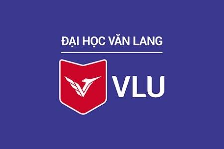 Học phí đại học Văn Lang là bao nhiêu?