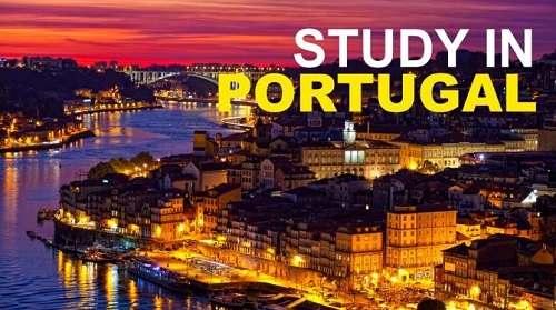 Du học Bồ Đào Nha nên chọn trường nào?