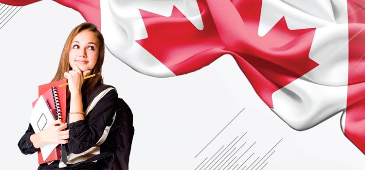 Chất lượng học tập tại Canada thuộc loại tốt trên thế giới