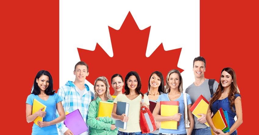 Du học trung học phổ thông bạn sẽ có cơ hội vào các trường Đại học hàng đầu tại Canada