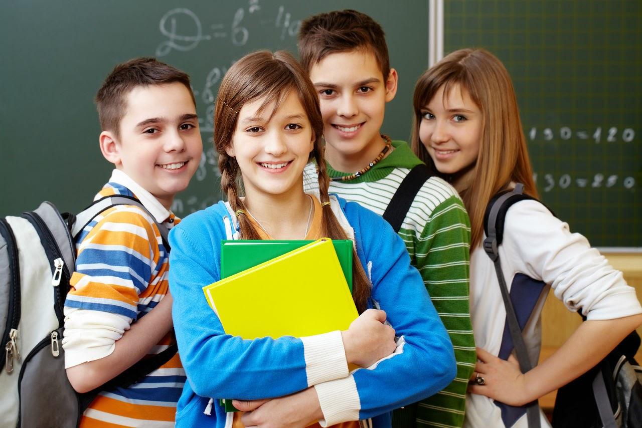 Du học tại Mỹ sẽ nhận được nhiều quyền lợi và ưu đãi về học phí trong tương lai