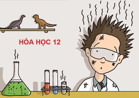 Ăn mòn điện hóa, ăn mòn hóa học là gì?