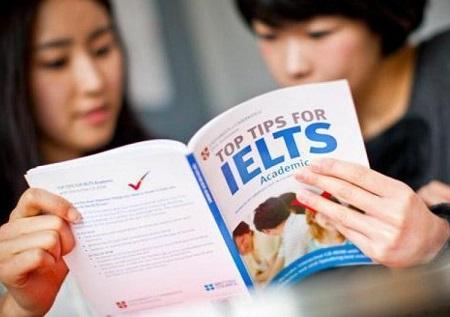 Học Ielts 5.0 mất bao lâu? Có khó không