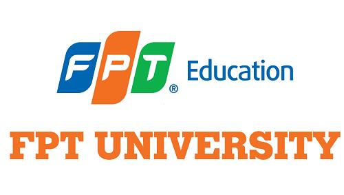 Học phí đại học FPT