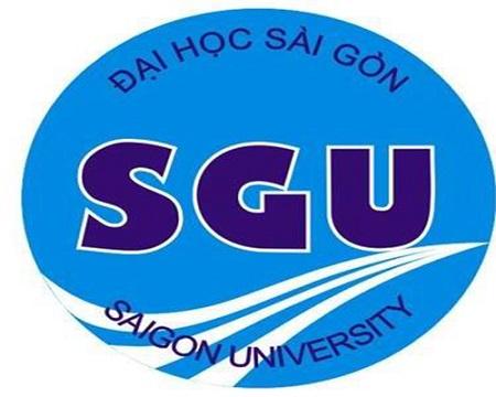Học phí đại học Sài Gòn mới nhất