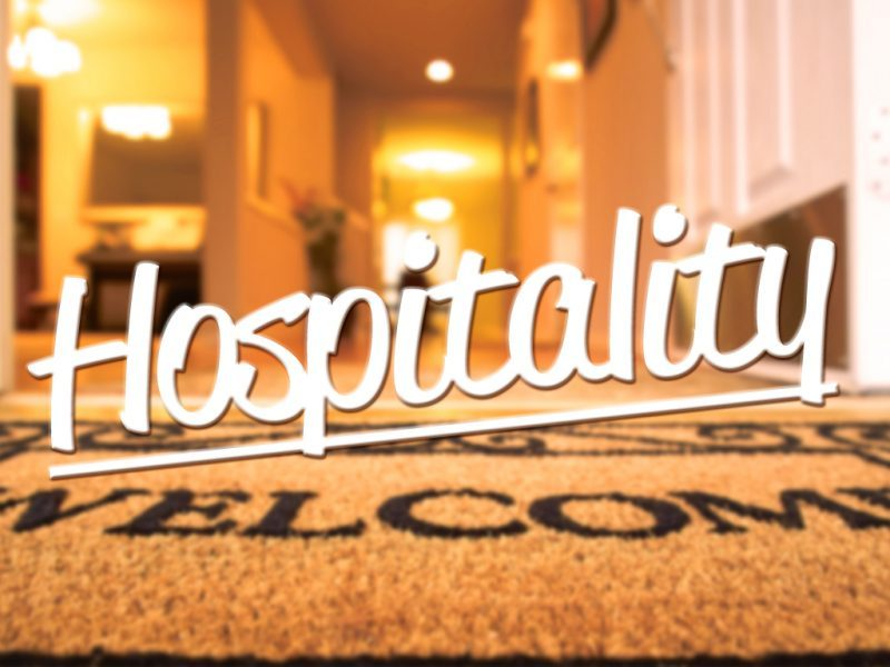 Hospitality là gì? Nên chọn học ngành này ở nước nào, 10 quốc gia học ngành hospitality tốt nhất hiện nay !