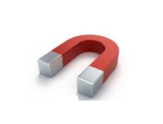 Nam châm vĩnh cửu là gì? tính chất từ tính, đặc điểm và ứng dụng