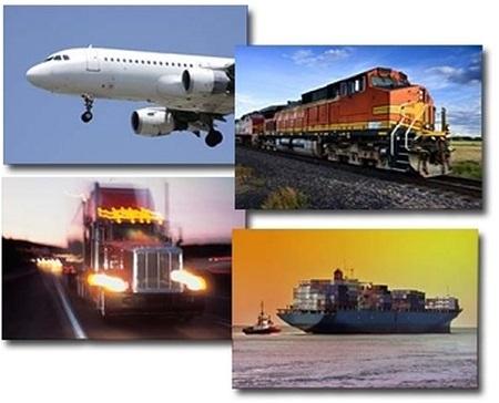 Ngành giao thông vận tải: khối thi, trường đào tạo và cơ hội việc làm