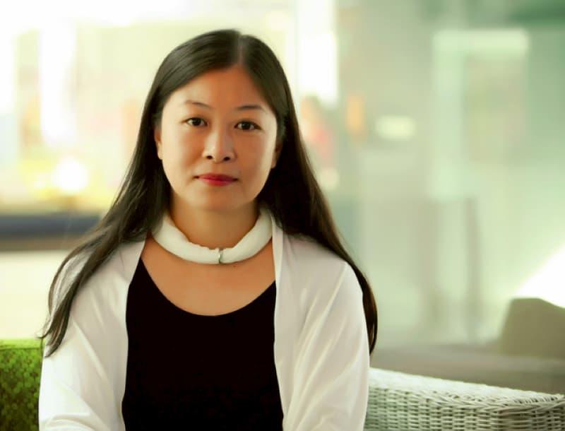 Nguyễn Phi Vân: Tiểu sử, sự nghiệp và những tác phẩm nổi bật
