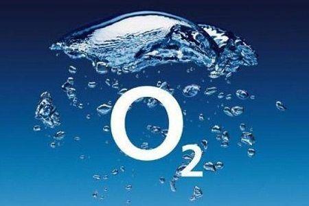 Tính chất vật lý, tính chất hóa học của oxi và bài tập vận dụng