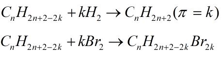 tính số liên kết pi
