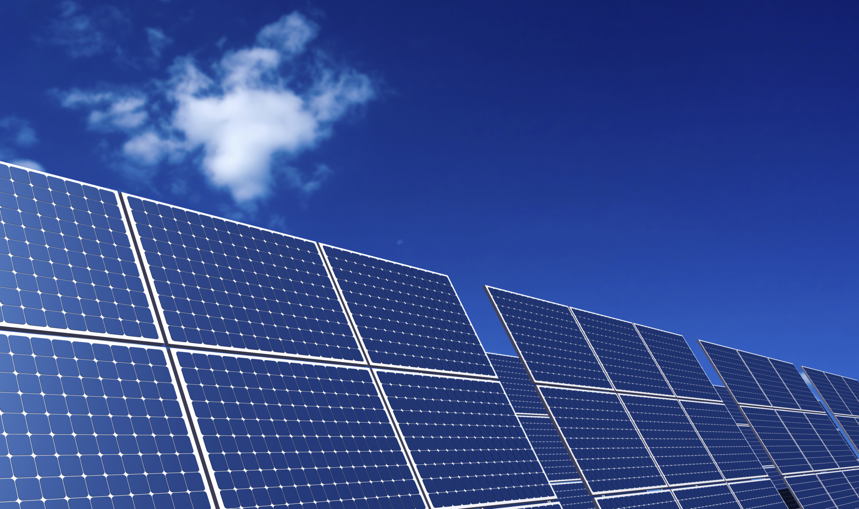 Pin năng lượng mặt trời là gì? Phân loại, cấu tạo và lợi ích của pin mặt trời mang lại
