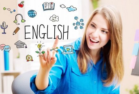 Học văn bằng 2 tiếng Anh ở đâu, trường nào tốt nhất?