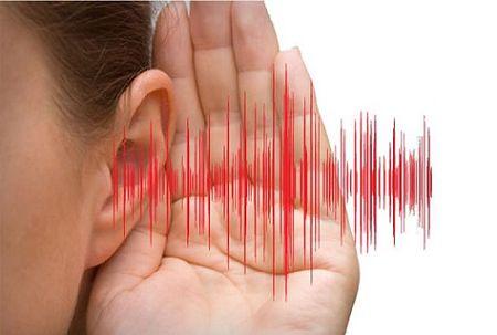 Sóng âm là gì? Công thức, bài tập sóng âm