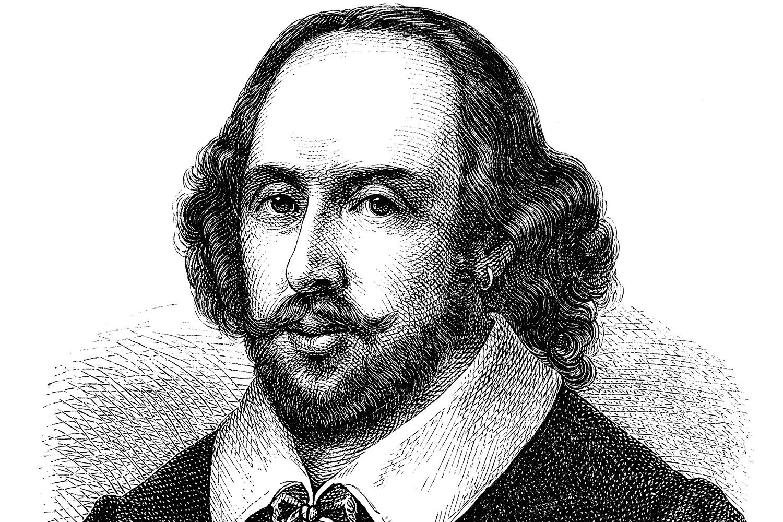 William Shakespeare: Tiểu sử, cuộc đời và những bí ẩn chưa có lời giải