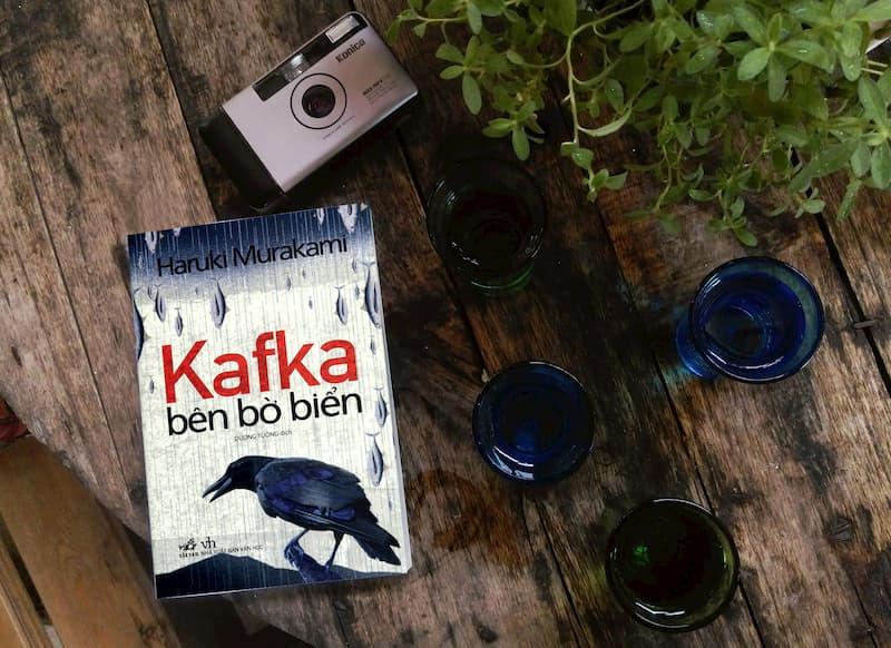 Haruki Murakami: Tiểu sử, cuộc đời và những tác phẩm nổi bật