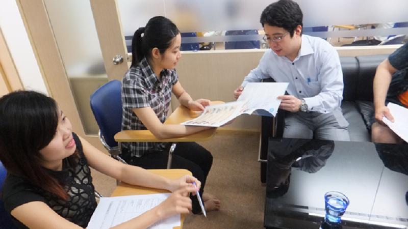 Mách bạn trung tâm du học Hàn Quốc trọn gói uy tín – Công ty SVC