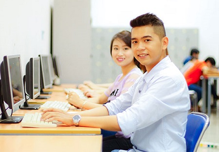 Học văn bằng 2 công nghệ thông tin ở đâu? Trường nào tốt